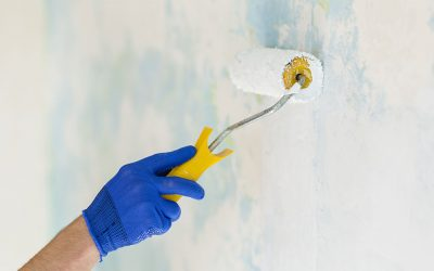 5 Smart Tips You Need to Know Before Painting Your Home